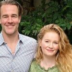 DWTS Alum James Van Der Beek Shares His Wife Kimberly Suffered Another Devasting Miscarriage at 17 Weeks