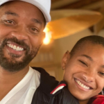 Will Smith Breaks Down While Talking About Fatherhood, His Own Late Father, and the Fragility of Parenthood With Wife Jada Pinkett-Smith