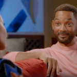 Will Smith Reveals What Works for His and Jada's Relationship: 'I Don't Suggest This Road for Anybody'