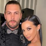 Vanderpump Rules Star Scheana Shay Reveals She Suffered a Miscarriage Weeks After Learning About Her 'Miracle Pregnancy'—She's Turned to Her Pregnant Co-Star for Support