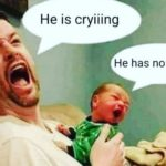 15 Hilarious Breastfeeding Memes That Get It Just Right