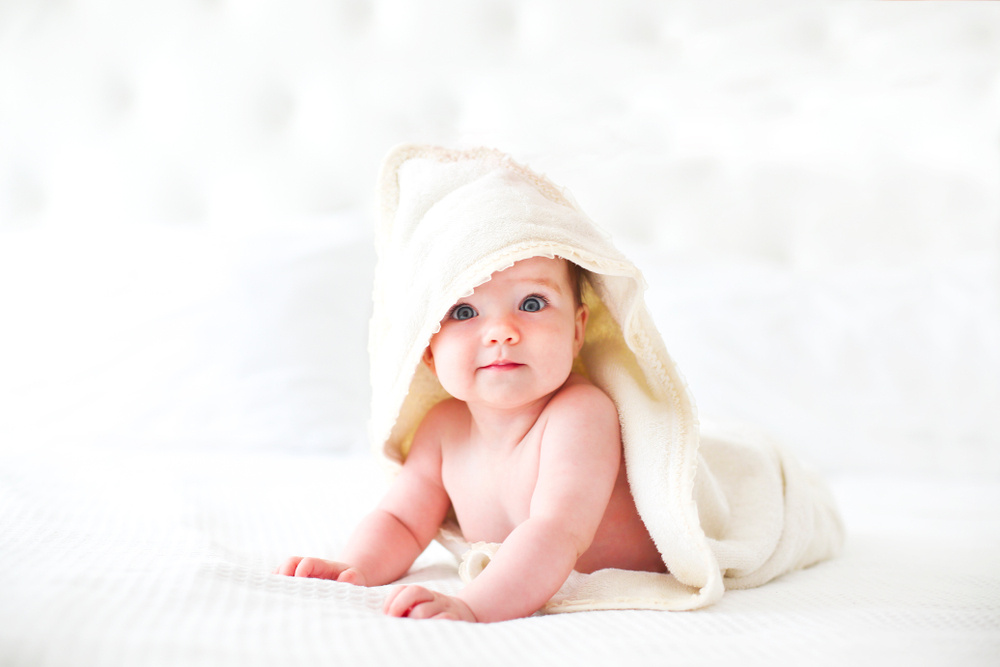 20 Zesty Baby Names for Boys That Start with X, Y, or Z