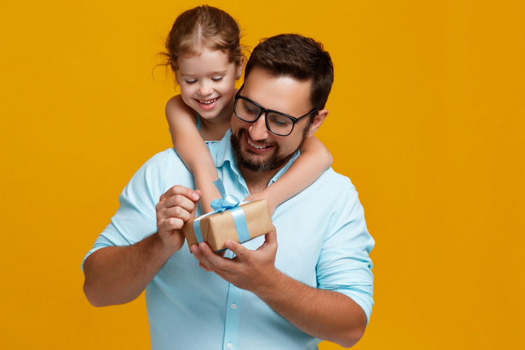 7 father's day gift ideas