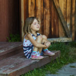 My Stepdaughter Has Been Pooping On Herself Following Some Big Life Changes: Advice?