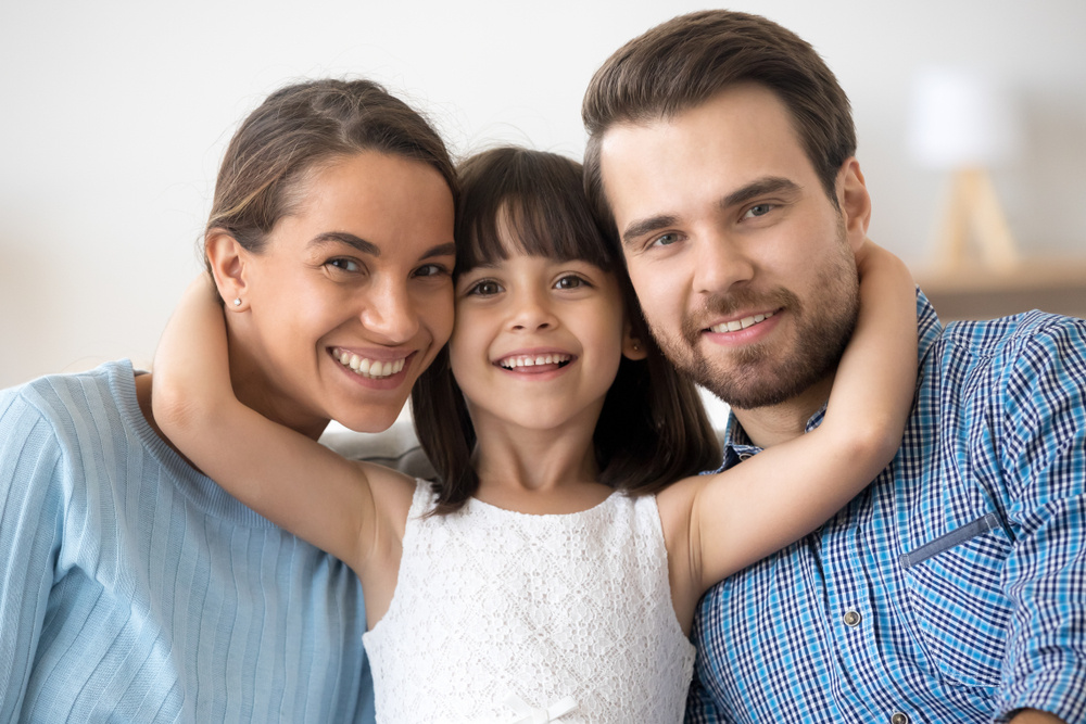 how can my boyfriend adopt my kids if their father won't relinquish his parental rights?