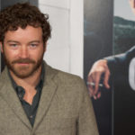 Danny Masterson Issues Statement Through Lawyer After He Is Arrested and Formally Charged with Forcibly Raping 3 Women