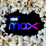 HBO Max Just Launched, Here are the 10 Best Things to Watch Right Now