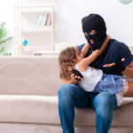 My Daughter's Father Is About to Get Out of Prison: Should I Let Him Be Part of Her Life?