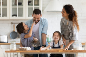 7 Genius Amazon Kitchen Gadgets Under $20 That Will Change Your Life