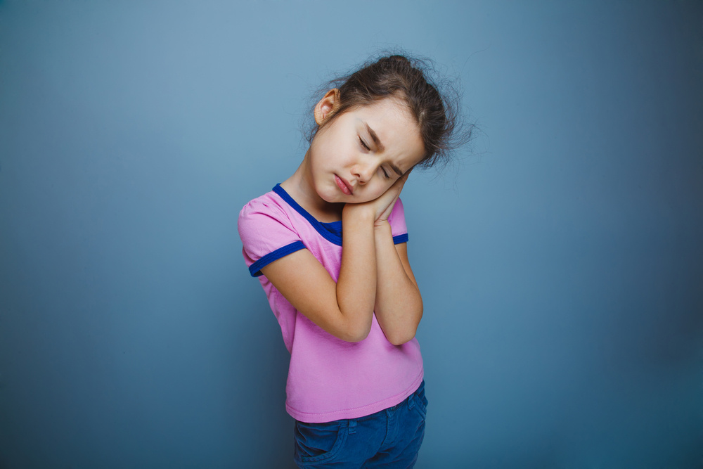 My 11-Year-Old Has Started Sleepwalking, and I Don't Know How to Handle It: Advice?