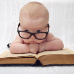 25 Old-Fashioned Baby Boy Names We'd Like to See Make a Comeback