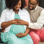 Climate Change and Pollution Are Being Tied to Pregnancy Risks Like Stillbirth, And Black Moms Are Most at Risk