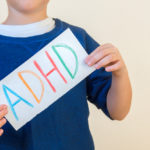 My 3-Year-Old Son Was Just Diagnosed with ADHD: Can I Give Him CBD Gummies to Help Manage His Behavior?
