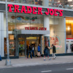 7 Awesome Trader Joe's Items We Absolutely Need to Bring to Your Attention Right Now