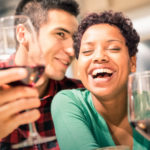 7 Easy, Fun, and Romantic At-Home Date Night Ideas
