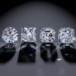 6 Stunning Engagement Ring Trends for 2020