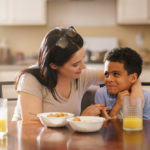 I am a White Mom Raising a Mixed Son in an Otherwise All-White Family: Where Should I Begin?