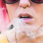 My Ex-Husband and I Greatly Disagree About Our Teenage Daughters Smoking Marijuana: Advice?