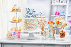 7 Things You Can Do Instead of a Gender Reveal Party