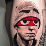 25 Hilarious Joke Tattoos That Will Make You Laugh Until You Realize It's Permanent
