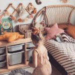 8 Interior Designers to Follow on Instagram for Gorgeous Nursery and Kids' Room Inspiration