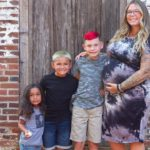 'Teen Mom' Star Kailyn Lowry Reconsidering Home Birth Due to 'High-Risk' Pregnancy