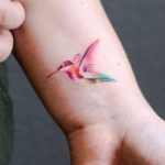 25 Bird Tattoos That Soar Above the Rest