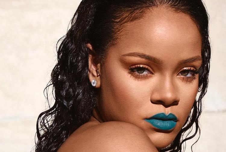 7 Inclusive Beauty Brands We Love