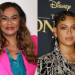 Beyoncé's Mom, Tina Lawson, Defends Her Daughter From So-Called 'Social Media Terrorists'