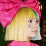 Sia Reveals She Saved Maddie Ziegler From Boarding Plane With Harvey Weinstein
