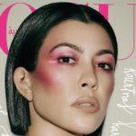"Kourtney Kardashian Reveals She Has Been Set ""Free"" After ""Toxic"" KUWTK Experience"