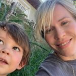 Natasha Bedingfield Gives Details On 2-Year-Old Son's Brain Surgery And New Song Release