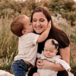 Tori Roloff Is Over Strangers Telling Her How To Take Care Of Her Kids