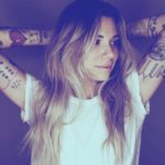 Christina Perri Reveals She Is 6-Months-Pregnant After Heartbreaking Miscarriage