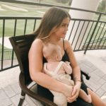 Maren Morris Opens Up About Being Mom-Shamed From Fellow Mothers