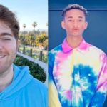 Jada Pinkett Smith and Jaden Smith Call Out Youtuber Shane Dawson for 'Sexualizing' Willow Smith When She Was Just 11 Years Old