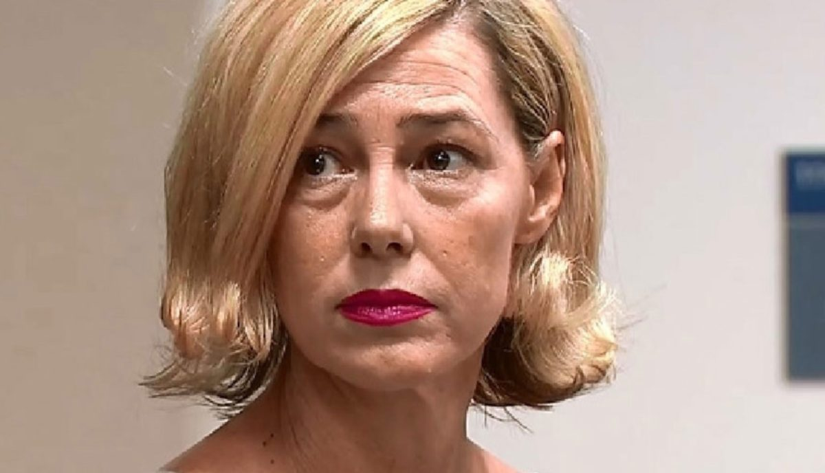 Former Teacher Infamous for Sleeping With Her 12-Year-Old Student, Mary Kay Letourneau, Has Passed Away