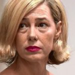 Former Teacher Infamous for Sleeping With Her 13-Year-Old Student, Mary Kay Letourneau, Has Passed Away