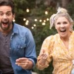 Best Friend of Late Broadway Star Nick Cordero, Zach Braff Says His Last Request Was Asking Him to Look After Wife and Baby Boy