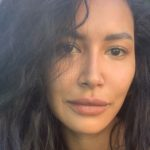 Glee Star Naya Rivera Is Missing After Her 4-Year-Old Son Is Found Alone on the Boat They Rented