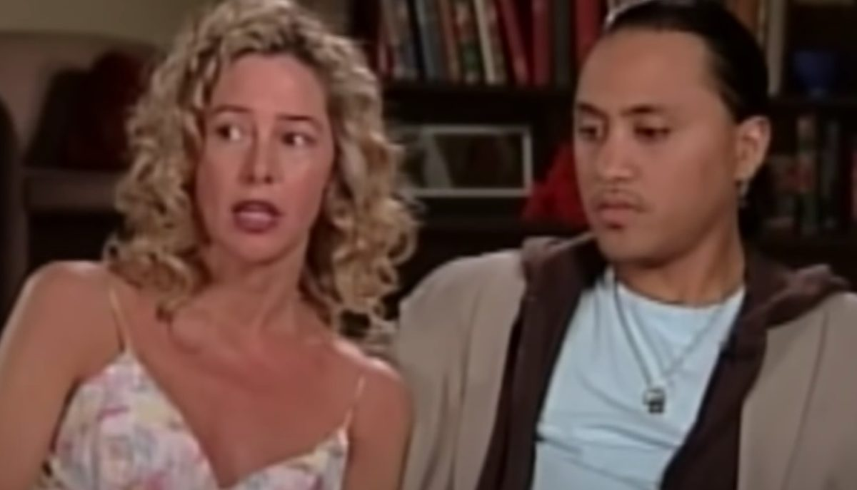 Despite Divorce, Friend Says Vili Fualaau 'Lost a Piece of Himself' After His Ex-Wife Mary Kay Letourneau Died of Cancer in July