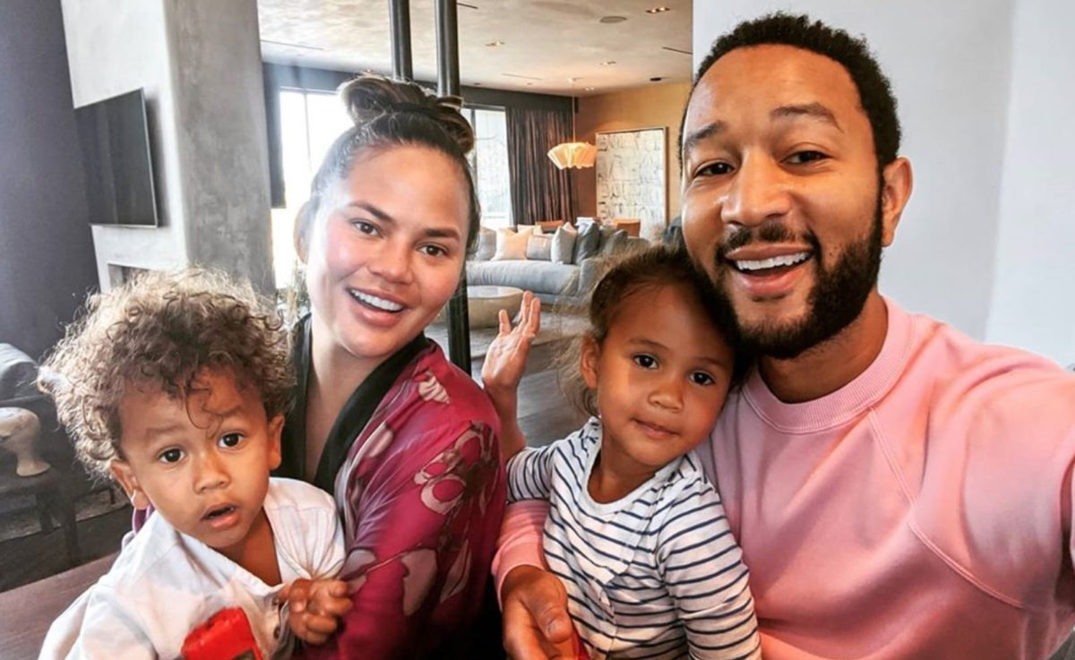 singer john legend says meeting wife chrissy teigen changed him as opened up about his history of cheating on women