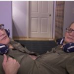 The World's Oldest Conjoined Twins Who Traveled the States as a Side Show With the Circus Have Passed Away at 68