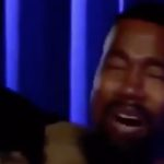 Kanye West Speaks About Abortion, His Daughter North West, and Wife Kim Kardashian at Random South Carolina Campaign Rally as He Continues Bid for Presidency