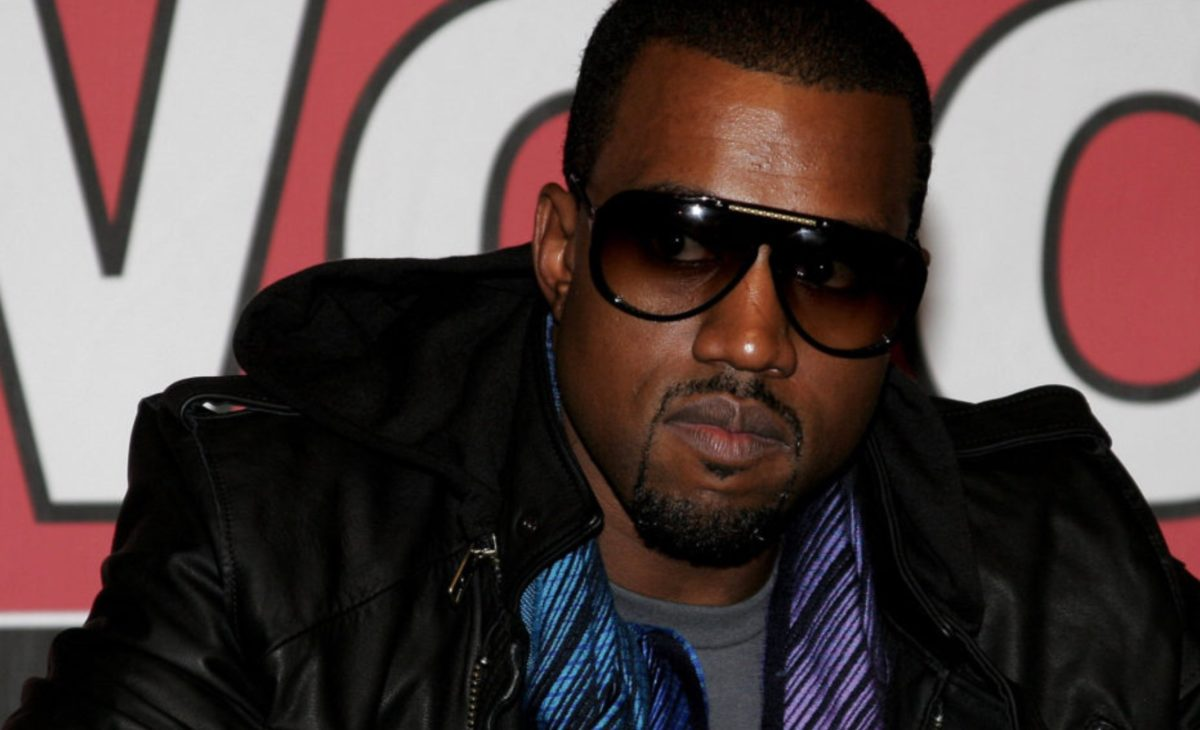 sources say kim kardashian started worrying about kanye west roughly a month before his south carolina rally
