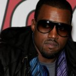 Kanye West Asks Los Angeles Superior Court To Legally Change His Name To 'Ye'