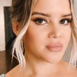 'Mom Boobs for Life': Country Singer Maren Morris Has Had Enough of Mom and Body Shamers, Now She's Clapping Back