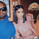 After Avoiding His Wife, Kanye West Is Publicly Apologizing to Kim Kardashian for Not Protecting Her Like She's Protected Him