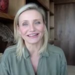 Cameron Diaz Loves Being in a 'Little Bubble' with 7-Month-Old Daughter Raddix