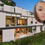 13 Celebrities and the Glamorous Mansions They Call Home